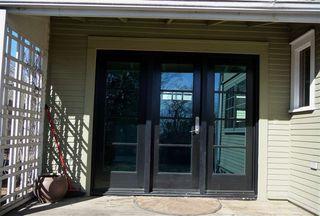 Photo 12: 10937 90 Avenue in Edmonton: Zone 15 House for sale : MLS®# E4151678