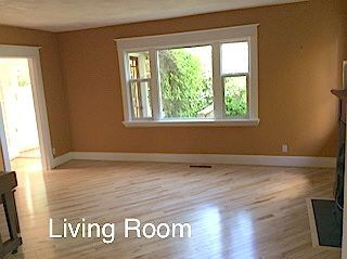 Photo 7: 10937 90 Avenue in Edmonton: Zone 15 House for sale : MLS®# E4151678