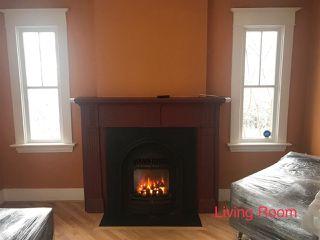 Photo 5: 10937 90 Avenue in Edmonton: Zone 15 House for sale : MLS®# E4151678