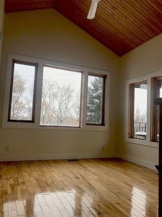 Photo 11: 10937 90 Avenue in Edmonton: Zone 15 House for sale : MLS®# E4151678