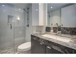"Photo 12: 503 112 E 13TH Street in North Vancouver: Central Lonsdale Condo for sale in ""CENTERVIEW"" : MLS®# R2358971"