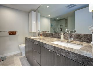 "Photo 10: 503 112 E 13TH Street in North Vancouver: Central Lonsdale Condo for sale in ""CENTERVIEW"" : MLS®# R2358971"