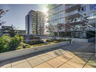 "Photo 20: 503 112 E 13TH Street in North Vancouver: Central Lonsdale Condo for sale in ""CENTERVIEW"" : MLS®# R2358971"