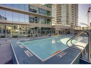 "Photo 14: 503 112 E 13TH Street in North Vancouver: Central Lonsdale Condo for sale in ""CENTERVIEW"" : MLS®# R2358971"