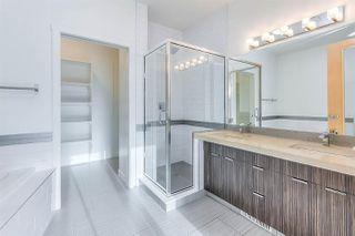 Photo 14: 11255 UNIVERSITY Avenue in Edmonton: Zone 15 House Half Duplex for sale : MLS®# E4152127