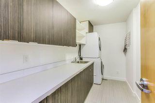 Photo 21: 11255 UNIVERSITY Avenue in Edmonton: Zone 15 House Half Duplex for sale : MLS®# E4152127