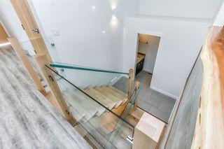 Photo 6: 11255 UNIVERSITY Avenue in Edmonton: Zone 15 House Half Duplex for sale : MLS®# E4152127