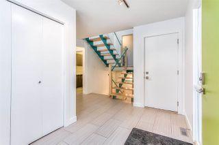 Photo 5: 11255 UNIVERSITY Avenue in Edmonton: Zone 15 House Half Duplex for sale : MLS®# E4152127