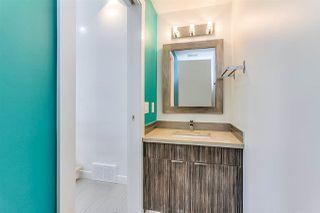 Photo 7: 11255 UNIVERSITY Avenue in Edmonton: Zone 15 House Half Duplex for sale : MLS®# E4152127