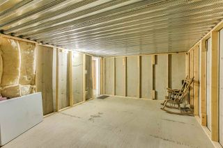 Photo 23: 11255 UNIVERSITY Avenue in Edmonton: Zone 15 House Half Duplex for sale : MLS®# E4152127