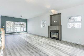 Photo 8: 11255 UNIVERSITY Avenue in Edmonton: Zone 15 House Half Duplex for sale : MLS®# E4152127