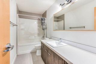 Photo 19: 11255 UNIVERSITY Avenue in Edmonton: Zone 15 House Half Duplex for sale : MLS®# E4152127