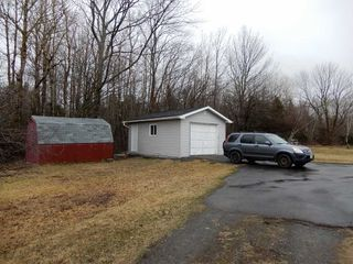 Photo 9: 8155 Swantee Drive in Pictou: 107-Trenton,Westville,Pictou Residential for sale (Northern Region)  : MLS®# 201907603