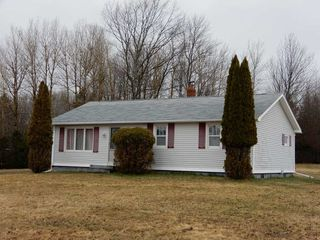 Photo 2: 8155 Swantee Drive in Pictou: 107-Trenton,Westville,Pictou Residential for sale (Northern Region)  : MLS®# 201907603