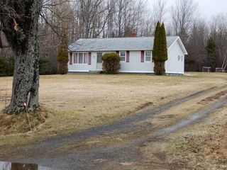 Photo 7: 8155 Swantee Drive in Pictou: 107-Trenton,Westville,Pictou Residential for sale (Northern Region)  : MLS®# 201907603