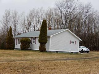 Photo 3: 8155 Swantee Drive in Pictou: 107-Trenton,Westville,Pictou Residential for sale (Northern Region)  : MLS®# 201907603