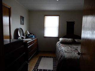 Photo 16: 8155 Swantee Drive in Pictou: 107-Trenton,Westville,Pictou Residential for sale (Northern Region)  : MLS®# 201907603