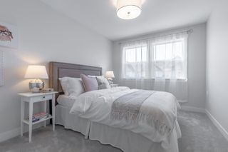 """Photo 17: 34 1260 RIVERSIDE Drive in Port Coquitlam: Riverwood Townhouse for sale in """"NORTHVIEW PLACE"""" : MLS®# R2359721"""
