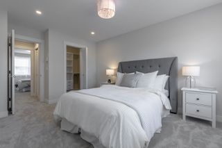"""Photo 13: 34 1260 RIVERSIDE Drive in Port Coquitlam: Riverwood Townhouse for sale in """"NORTHVIEW PLACE"""" : MLS®# R2359721"""