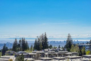 "Photo 20: 803 9288 UNIVERSITY Crescent in Burnaby: Simon Fraser Univer. Condo for sale in ""NOVO I"" (Burnaby North)  : MLS®# R2360340"