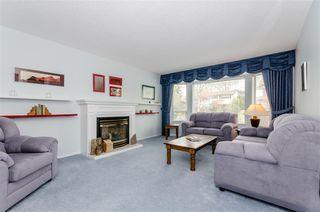 Photo 4: 1450 160A Street in Surrey: King George Corridor House for sale (South Surrey White Rock)  : MLS®# R2360386