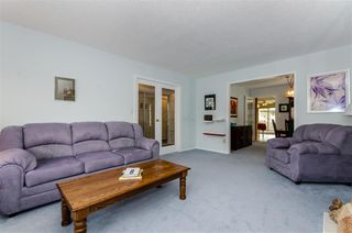 Photo 5: 1450 160A Street in Surrey: King George Corridor House for sale (South Surrey White Rock)  : MLS®# R2360386