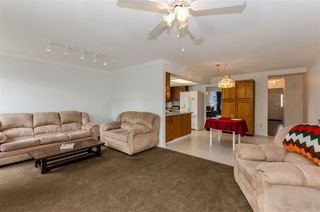 Photo 8: 1450 160A Street in Surrey: King George Corridor House for sale (South Surrey White Rock)  : MLS®# R2360386
