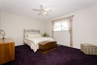 Photo 14: 1450 160A Street in Surrey: King George Corridor House for sale (South Surrey White Rock)  : MLS®# R2360386
