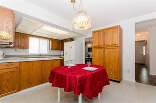 Photo 9: 1450 160A Street in Surrey: King George Corridor House for sale (South Surrey White Rock)  : MLS®# R2360386