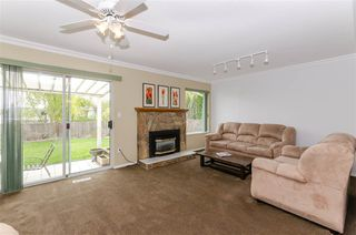 Photo 7: 1450 160A Street in Surrey: King George Corridor House for sale (South Surrey White Rock)  : MLS®# R2360386