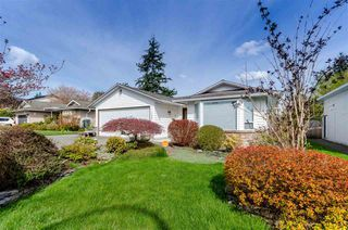 Main Photo: 1450 160A Street in Surrey: King George Corridor House for sale (South Surrey White Rock)  : MLS®# R2360386