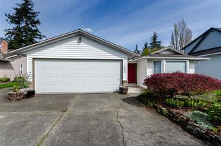 Photo 2: 1450 160A Street in Surrey: King George Corridor House for sale (South Surrey White Rock)  : MLS®# R2360386