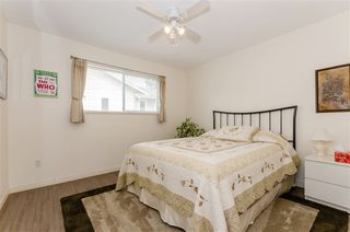 Photo 12: 1450 160A Street in Surrey: King George Corridor House for sale (South Surrey White Rock)  : MLS®# R2360386