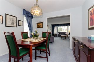 Photo 6: 1450 160A Street in Surrey: King George Corridor House for sale (South Surrey White Rock)  : MLS®# R2360386