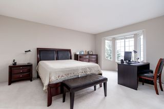"Photo 15: 111 2880 PANORAMA Drive in Coquitlam: Westwood Plateau Townhouse for sale in ""Greyhawke"" : MLS®# R2360694"
