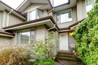 "Photo 19: 111 2880 PANORAMA Drive in Coquitlam: Westwood Plateau Townhouse for sale in ""Greyhawke"" : MLS®# R2360694"