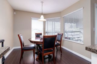 "Photo 12: 111 2880 PANORAMA Drive in Coquitlam: Westwood Plateau Townhouse for sale in ""Greyhawke"" : MLS®# R2360694"