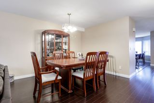 "Photo 7: 111 2880 PANORAMA Drive in Coquitlam: Westwood Plateau Townhouse for sale in ""Greyhawke"" : MLS®# R2360694"