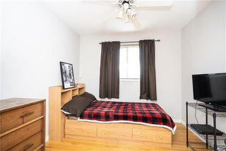 Photo 9: 1 1024 Buchanan Boulevard in Winnipeg: Crestview Condominium for sale (5H)  : MLS®# 1910462
