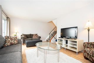 Photo 3: 1 1024 Buchanan Boulevard in Winnipeg: Crestview Condominium for sale (5H)  : MLS®# 1910462
