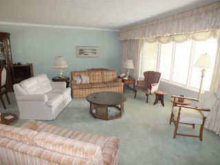 Photo 6: 407 7TH Avenue in Hope: Hope Center House for sale : MLS®# R2366196
