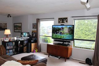 Photo 5: 2886 WOODLAND Drive in Langley: Willoughby Heights House for sale : MLS®# R2366961
