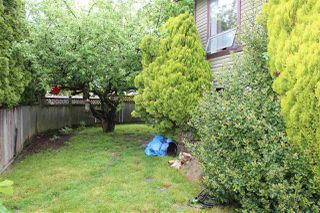 Photo 2: 2886 WOODLAND Drive in Langley: Willoughby Heights House for sale : MLS®# R2366961