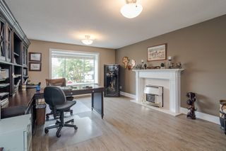 "Photo 28: 34661 WALKER Crescent in Abbotsford: Abbotsford East House for sale in ""Skyline"" : MLS®# R2369860"