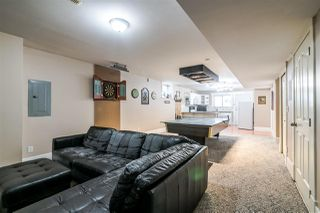 Photo 18: 1510 HAMILTON Street in New Westminster: West End NW House for sale : MLS®# R2371409
