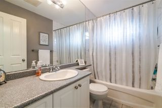 Photo 15: 1510 HAMILTON Street in New Westminster: West End NW House for sale : MLS®# R2371409