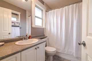 Photo 13: 1510 HAMILTON Street in New Westminster: West End NW House for sale : MLS®# R2371409