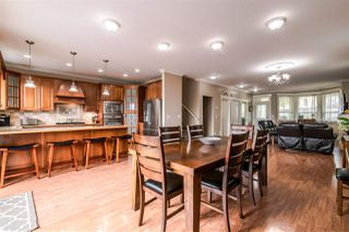 Photo 3: 1510 HAMILTON Street in New Westminster: West End NW House for sale : MLS®# R2371409