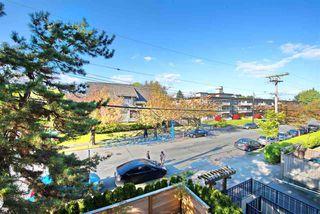 "Photo 20: 301 3010 ONTARIO Street in Vancouver: Mount Pleasant VE Condo for sale in ""Mt Pleasant"" (Vancouver East)  : MLS®# R2371801"