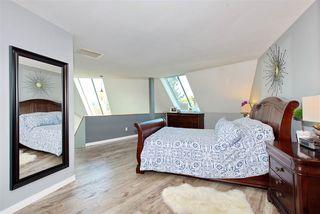 "Photo 14: 301 3010 ONTARIO Street in Vancouver: Mount Pleasant VE Condo for sale in ""Mt Pleasant"" (Vancouver East)  : MLS®# R2371801"
